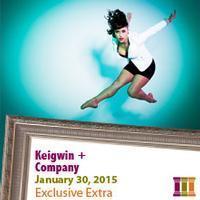 Keigwin + Company in Sioux Falls