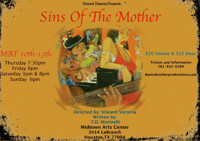 Sins of the Mother in Houston