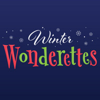 The Winter Wonderettes (Actor's Cafe) in Phoenix