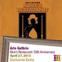 Arlo Guthrie in Sioux Falls