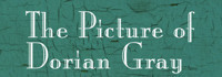 The Picture of Dorian Gray in Broadway