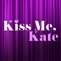 RYOT: Kiss Me, Kate in Columbus
