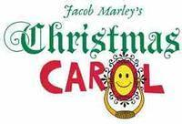 Jacob Marley's Christmas Carol in Ft. Myers/Naples