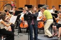 New! Chamber Concert in Rockland / Westchester