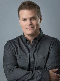 Greg Warren in SOUTH CAROLINA
