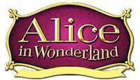 Alice In Wonderland in Jackson, MS