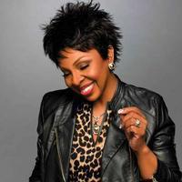 Gladys Knight in Jacksonville