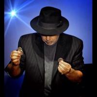 Gino Mozzarella ♦ Magic wit Attitude in Philadelphia