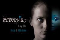 Reborning in Broadway
