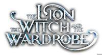 The Lion, the Witch and the Wardrobe in Jackson, MS