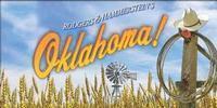 Oklahoma! in Memphis