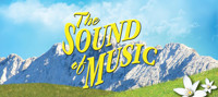 The SOUND of MUSIC in Fort Lauderdale