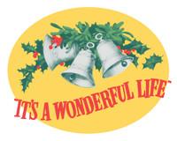 It?s a Wonderful Life in Louisville