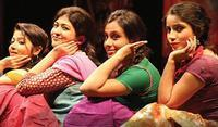 Ok Tata Bye Bye in India