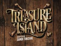 Treasure Island in Broadway