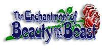 The Enchantment of Beauty & The Beast in Jackson, MS