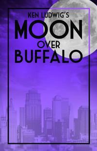 Moon Over Buffalo in Orlando