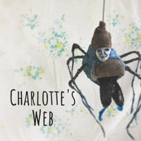 CHARLOTTE'S WEB in Broadway