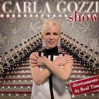 Carla Gozzi in Italy
