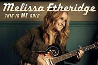 Melissa Etheridge: This Is Me Solo in Vermont