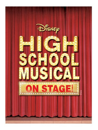High School Musical in Cleveland