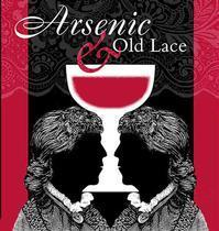 Arsenic and Old Lace in Los Angeles