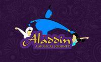 Aladdin - A Musical Journey in India