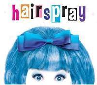 Hairspray in Los Angeles