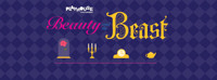 Playhouse Pantomimes: Beauty and the Beast in Australia - Melbourne