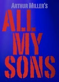 All My Sons in Chicago