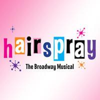 Hairspray in Broadway