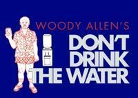 Don't Drink The Water in Broadway