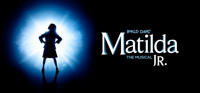 Matilda the Musical Jr. in Ft. Myers/Naples