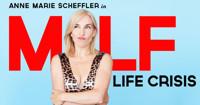 MILF Life Crisis in Los Angeles