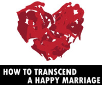 How to Transcend a Happy Marriage in Ft. Myers/Naples