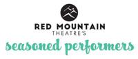 RMT's Seasoned Perfomers Showcase in Birmingham