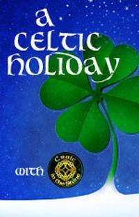 A Celtic Holiday with Craic in the Stone in Costa Mesa