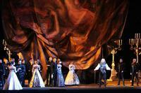Rigoletto in Russia