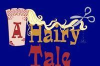 Hairy Tale in Chicago