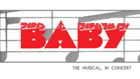 Baby, The Musical in Denver