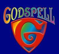 Godspell in Chicago