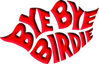 Bye Bye Birdie - Youth Production in Central Pennsylvania