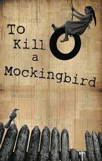 To Kill a Mockingbird in Orlando