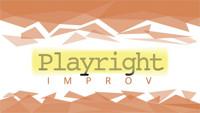 Playright Improv in Central Pennsylvania