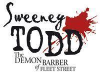 Sweeney Todd: The Demon Barber of Fleet Street in Vermont