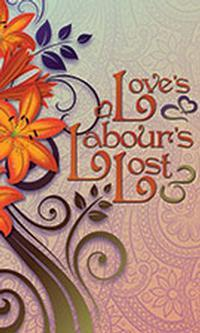 Love's Labour's Lost in Tucson