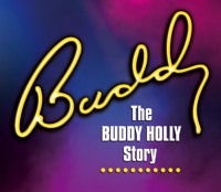 Buddy: The Buddy Holly Story in PITTSBURGH