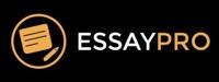 Scholarship Essay Contest by EssayPro.com in Delaware