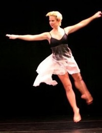 Momentum Dance Company Presents an Informal Spring Concert in Miami