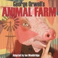 Animal Farm in Broadway